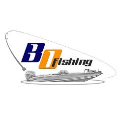 BOFishing - Guia de Pesca