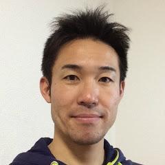 Hideyuki Kamoshita