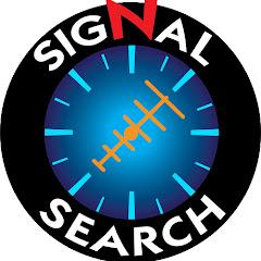 Signal Search