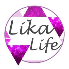 Lika Life