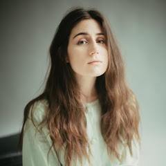 doddleoddle