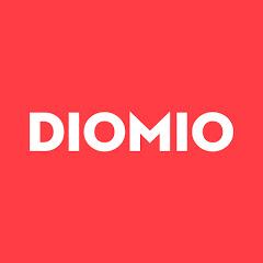 Diomio - Xem Game, Chơi Phim