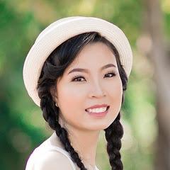 MC Thanh Ngân