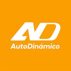 AutoDinámico