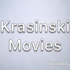 Krasinski Movies