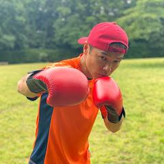 ボクシングジムMIYAGAMI