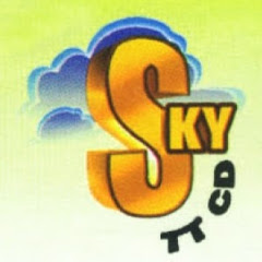 Sky TiP Top Cd