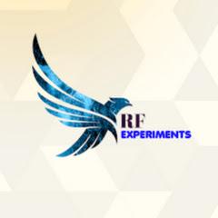 Rifa Experiments