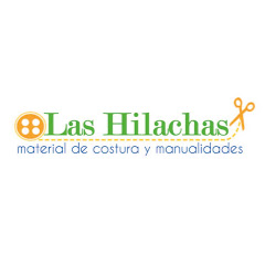 Manualidades Hilachas