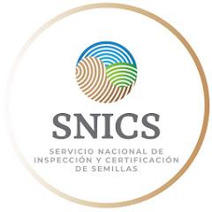 SNICSmx