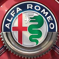 Alfa Garage