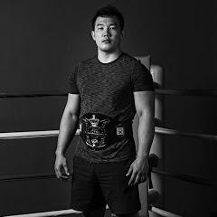 Kim's Boxing TV
