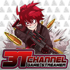 3T Channel