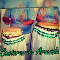 Cantoras de Aruanda