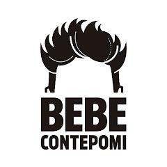 Bebe Contepomi