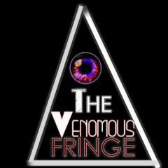 The Venomous Fringe