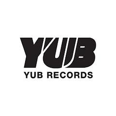 YUB RECORDS