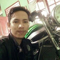 Cupang Wongs Batak