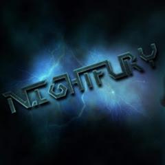 NightFury MoTour