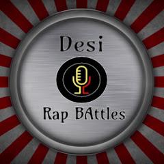 Desi Rap Battles