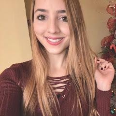 Juliana Parisi