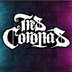 Tres Coronas Oficial