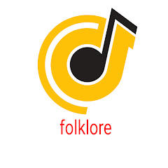 Channel Folklore