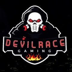 Devilrace Gaming