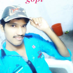 Telugu piano songs