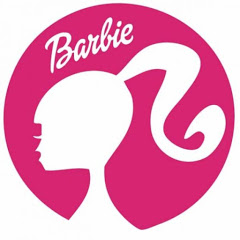 Barbie Toys and Dolls