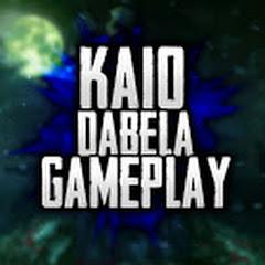 Kaio dabela gameplay ofc