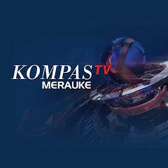 Kompas TV Merauke