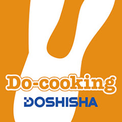 Do-cooking by ドウシシャ