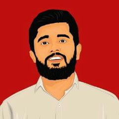 Ahmed Meeran