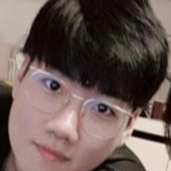 꿀승훈 - 만20대정치tv