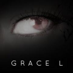 Grace L