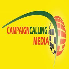 Campaigncalling Media