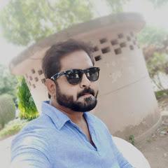 travel india with rishi