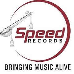 Speed Records 2.0