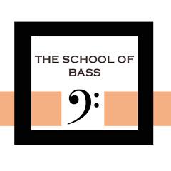 The School Of Bass