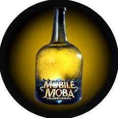 Vodka Mobile Legends