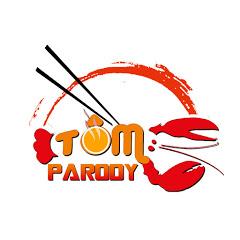 Tôm Parody