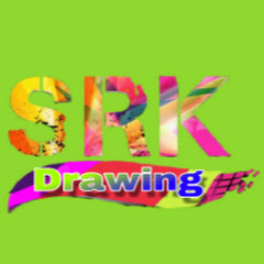 SRK Drawing