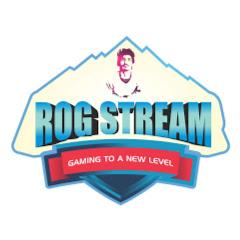 Rog Stream