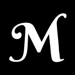 MeTube ชาแนล แห่งความบันเทิง