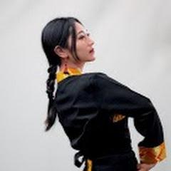 卓玛 Zhuoma