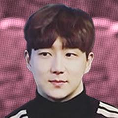 제동TV[ JaeDongTV ] 이제동