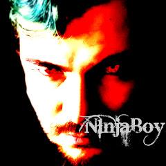 N1njaBoy