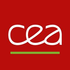 CEA Recherche