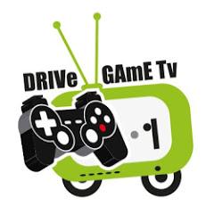 DRIVe GAmE Tv